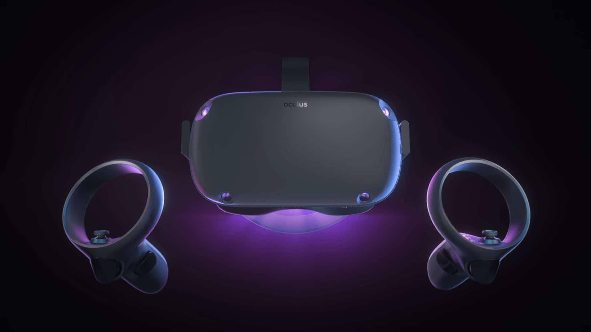 10 of the Best Oculus Quest VR Apps to Experience in 2020